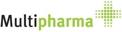 multipharma logo