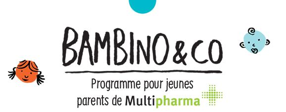 Bambino&Co banner